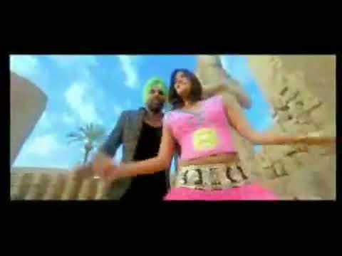 Xxx Mp4 Singh Is King Kinng Jee Karda 3GP MP4 FLV Download 3gp Sex