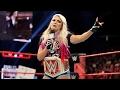 "Times WWE Superstars beat the ""What?!"" chants — WWE Playlist"