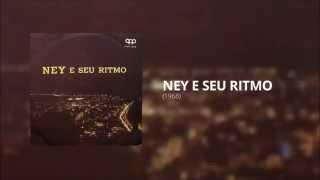 Ney e seu Ritmo (1968)