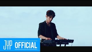 "DAY6 ""반드시 웃는다(I Smile)"" Teaser Video - Wonpil"