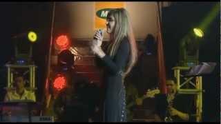 Sitara Nawabi - Gul makay yema.. GRAND concert in Mazar-e Sharif -  New Afghan song 2012