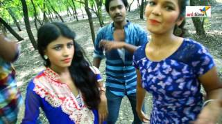 Jila Ha Bhadohi Rangbaj || HD Supar Hit Lokgeet Video 2016 || Ritesh Pandey