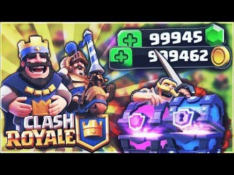 Xxx Mp4 Dowload Clash Royale Apk Desenvolvedor 3gp Sex