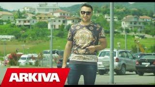 Nexhbedin Gaxherri Nexhi - Pa viza o pa viza (Official Video HD)