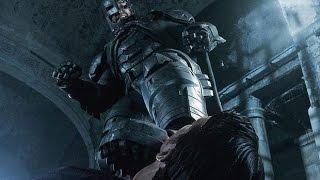 Batman vs Superman Luta completa (Dublado) parte 2
