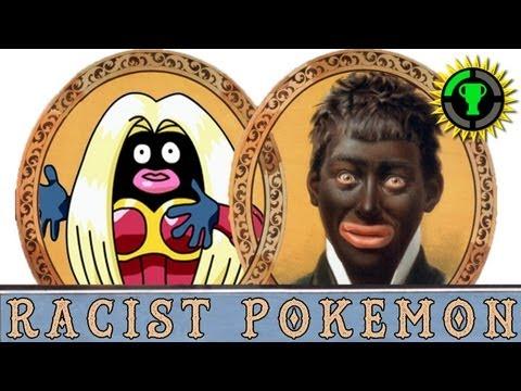 Game Theory Episode 22: Pokemon Part 3