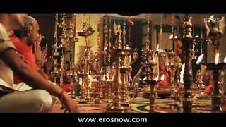 Meghna Raj spirit is destroyed - Jakkamma
