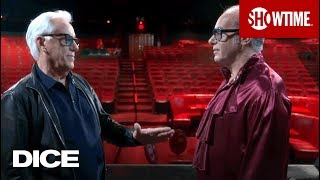 Dice | 'Don't Say Macbeth in the Theater' Official Clip | Season 2 Episode 7
