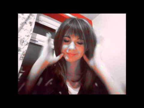 Xxx Mp4 Little Mix Little Me Videos Of Me Xxxx 3gp Sex