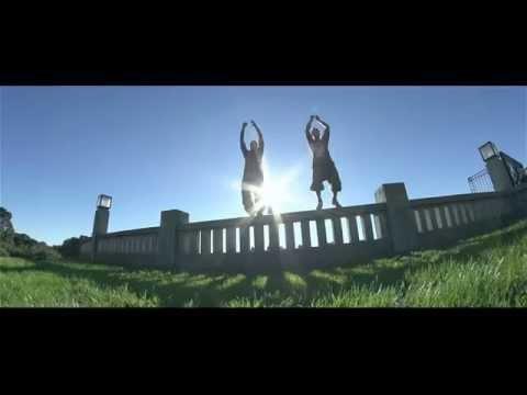 "DM3-Frytt & Zbylu –""Droga Na Szczyt"" (official video)"