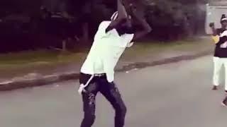 Odi Dance Timeless#Blackcode