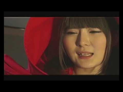 Xxx Mp4 Momoka Nishina Best Movies 39 The Draculla 39 1 3gp Sex