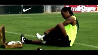 Neymar vs Ronaldiho
