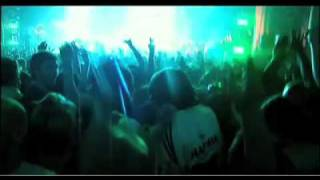 Pendulum Live DVD Brixton Trailer