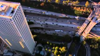 Freeway Rick Ross - Crack In The System - Marc Levin CIA Contra - [Official Trailer 2014]