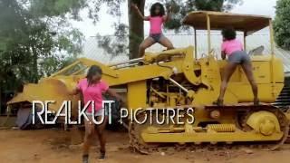 Mapouka Baikoko Booty Shake Biri Biri Clark Ssaku DjDinTV