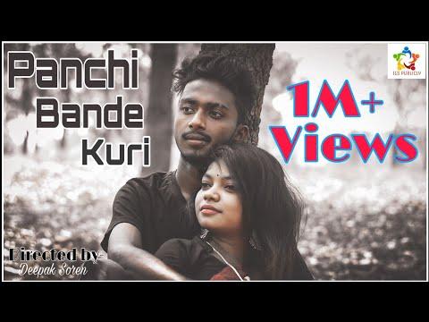 Xxx Mp4 Panchi Bande Kuri New Santhali Song Sanjeev Tudu Amp Sujata Murmu Johar Its Publicly 3gp Sex
