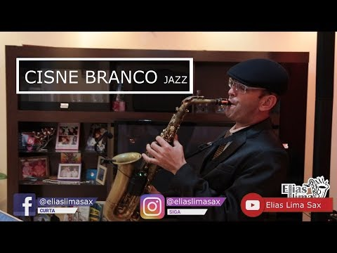 Xxx Mp4 Cisne Branco Jazz Cover Elias Lima Sax 3gp Sex