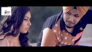 New Bangla music video 2017