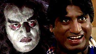 Shaktimaan Hindi – Best Kids Tv Series - Full Episode 46 - शक्तिमान - एपिसोड ४६