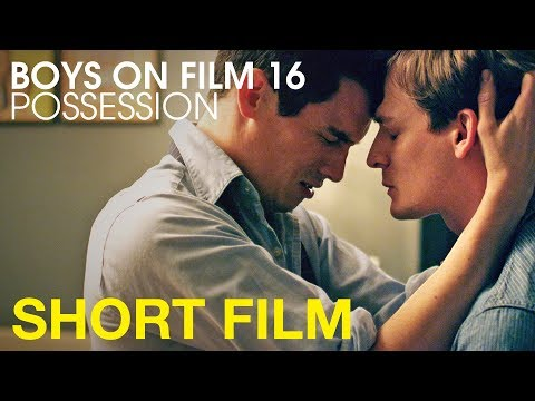 WATCH FREE: Sign - Boys On Film 16