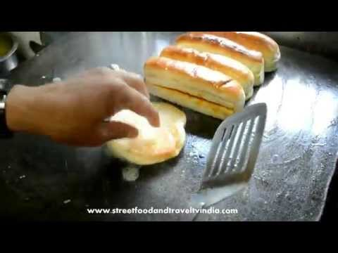 Xxx Mp4 Indian Style Burger Hotdog Indian Street Food Video 14 3gp Sex