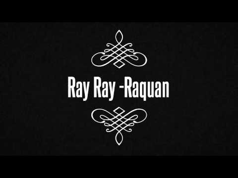 My Power, Blocks Your Love! | A RAY RAY LOVE STORY | (;Starring You!)| EP 2./(INTRO)(2/2)(GRAPHIC)