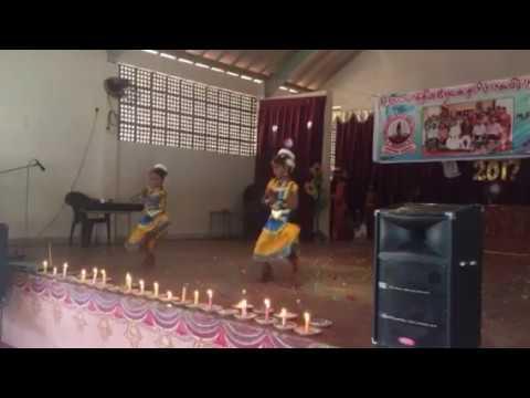 Xxx Mp4 Teacher S Day Dance Swanuya 3gp Sex