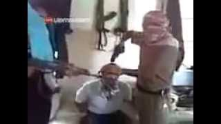 Terroristas Arabes Locos