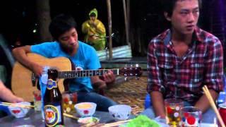 Guitar FDTU Club