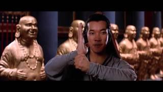 Les Aventures de Jack Burton dans les griffes du Mandarin 1986 -