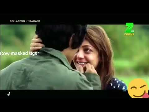 Xxx Mp4 Kajal Agarwal 7 October Hot Lip Kissing Scenes Kissing Scenes Actress Bollywood 3gp Sex