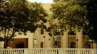Bombay Vikings Music Video Featuring Ashwin Mushran