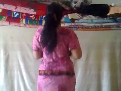 رقص عراقي اصيل