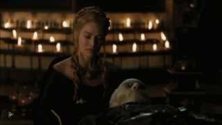 Game Of Thrones - The Wars To Come - Season 5 Episode 1 - GOT s5 ep1