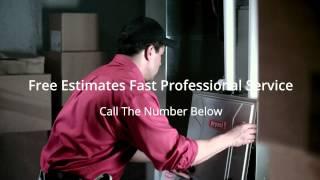 Sacramento Furnace Repair Service | HVAC Heating Service Repair Company