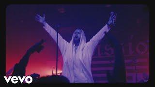 MISSIO - Loner Tour Recap Pt. I // FOLLOW MISSIO