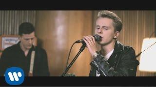Piotr Zioła - Safari [Live session]