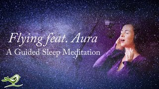 Guided Meditation with