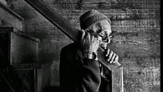 Mohsen Namjoo - Yek Chashm Va Sad Nam (1)