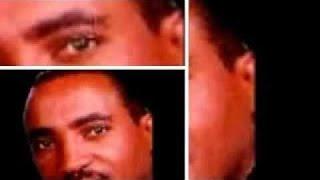 Alemayehu (Alex) Hirpo - Temechesh Woy (ተመቸሽ ወይ)
