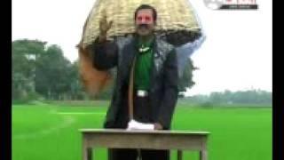 bangla  jokes.3gp