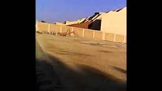 Pantai Durrat AlArusy Dha'ban