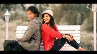 [Bengali Official Music Video] Ek Jibon 2   Arfin Rumey ft Shahid and Shuvomita
