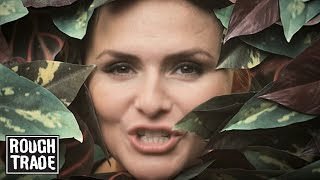 Emiliana Torrini - Jungle Drum (Official Video)