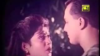 Bangla Old Movie Song: তুমি আমায় করতে সুখি জীবনে অনেক বেদনাই...Salman Shah