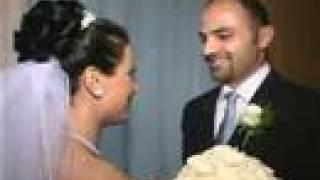 Persian Wedding , aroosi usa