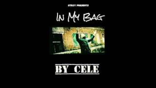 IN MY BAG BY CELE