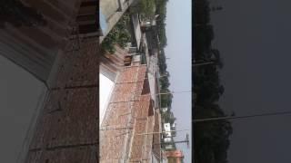 hazrutpur bazar