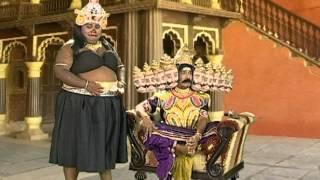 Papu pam pam   Faltu Katha   Episode 91   Odiya Comedy   Lokdhun Oriya